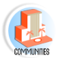 Roxy's Best Of… Bernardsville, New Jersey - community