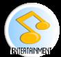 Roxy's Best Of… Bernardsville, New Jersey - entertainment