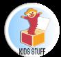 Roxy's Best Of… Bernardsville, New Jersey - Kids Stuff