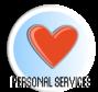 Roxy's Best Of… Bernardsville, New Jersey - Personal Services